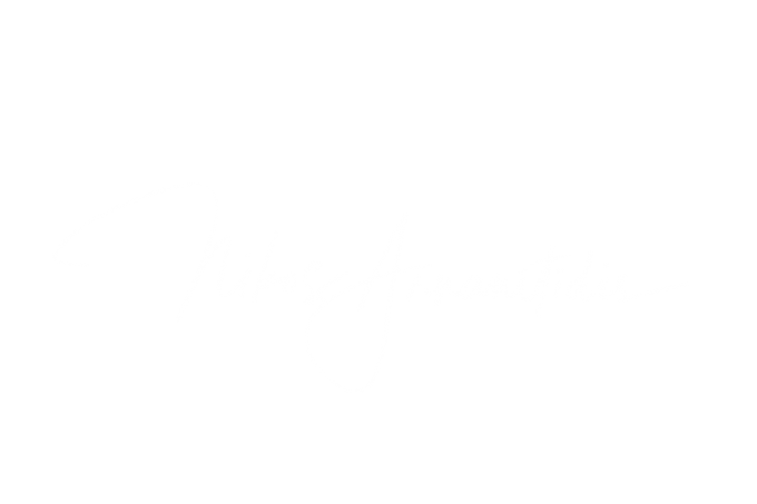 Nikos-Arvanitidis-sign-white_no
